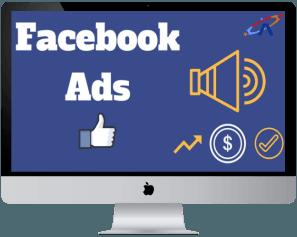https://www.adyatma.com/best-digital-marketing-online-marketing-services/