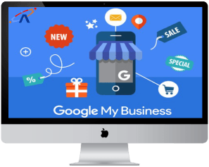 https://www.adyatma.com/best-digital-marketing-online-marketing-services/