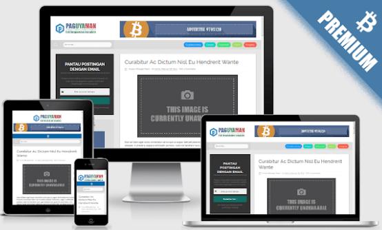https://www.adyatma.com/jasa-pembuatan-website-profesional/