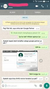 Screenshot 20190909 114845