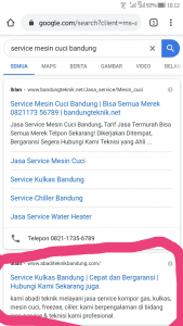 Screenshot 20191120 101221