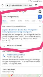 Screenshot 20191211 182933