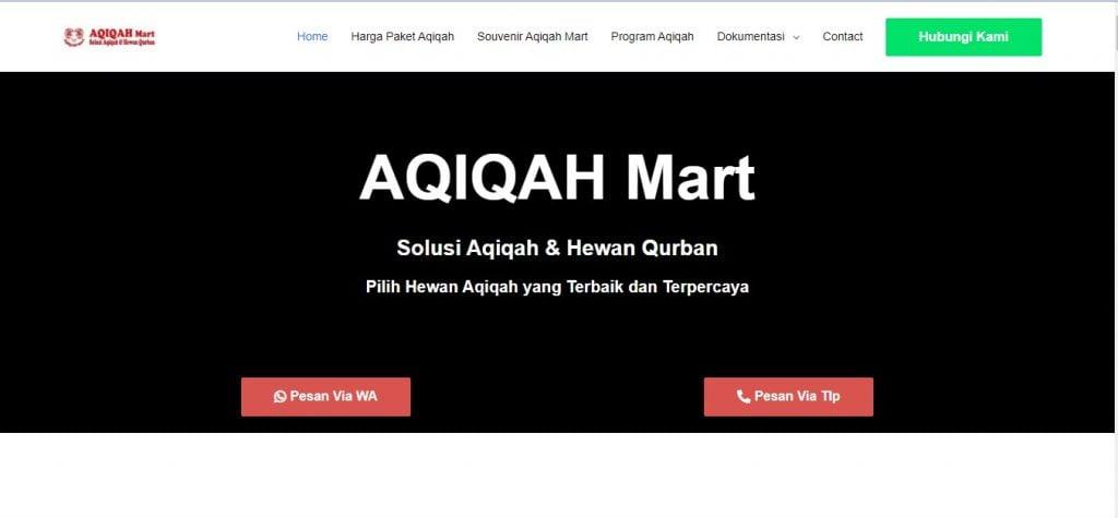https://aqiqahmart.info/