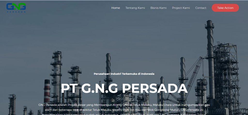 gngpersada.com